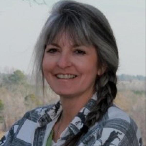 Tamra Bolton