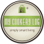 My Cookery Log®