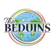 TheBeduins