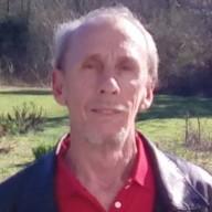 Roger Barnett