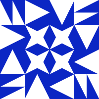 Klukva avatar