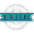 definedcode