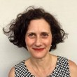 Susanne Legena - Ceo @ Plan International Australia.