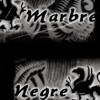MarbreNegre