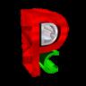 pdcfounder_sketch
