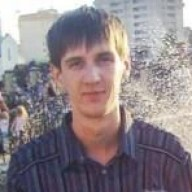 Дмитрий228