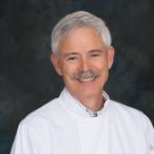 Kurt Jacobson