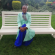 Michelle Oyole