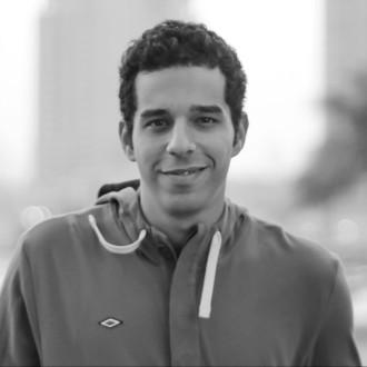 Ehab Amin