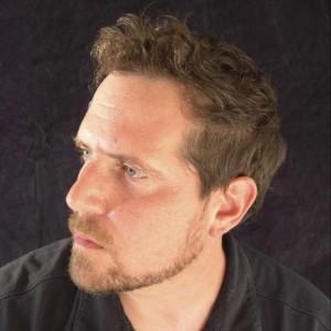 Profile picture for Matthew Haggett