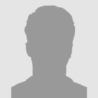 Avatar of Daniel Ancuta, a Symfony contributor