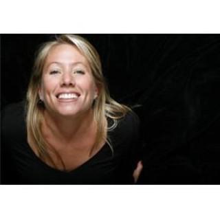 Nicole Fisher