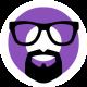 Lucas Vieites's avatar