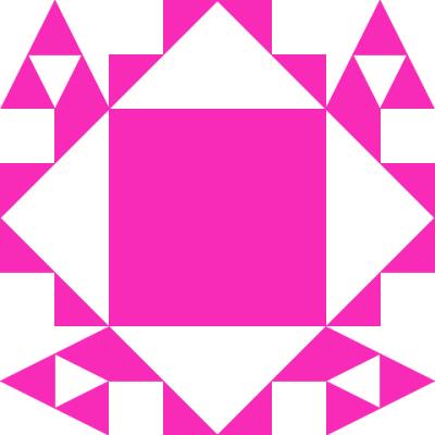 Ruby avatar
