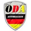 Anthraxxes