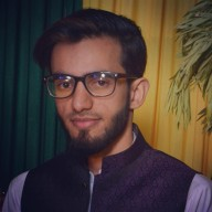 Sohaib Khalid
