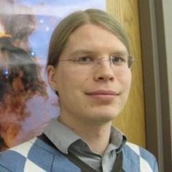 Erik Bray