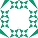 Immagine avatar per Savino