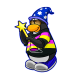 Hydrastic's avatar