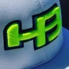 Photo of headbangersports