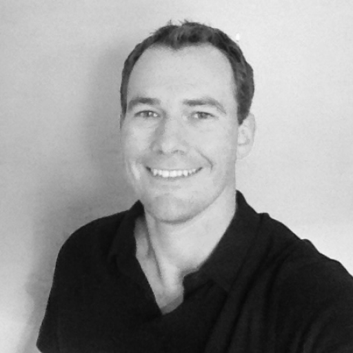 Jason Stanley