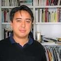 Sérgio Mah