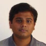 KrishnaChaitanya