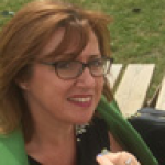 Caroline Coulton