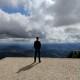 msbreviews
