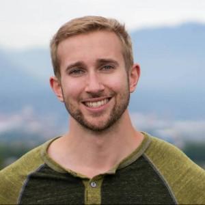 Profile picture for Cheston Lee