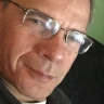 Dave Battagello, Windsor Star