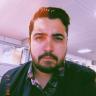 Natan Andrade Medeiros