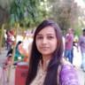 Riddhee Prajapati