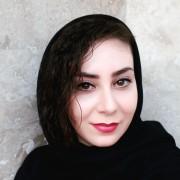 Photo of مینا نظری
