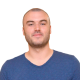 Sylvain WITMEYER's avatar