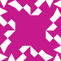 Immagine avatar per fabio beretta