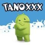 Tanoxxx