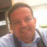 Edgar Villarraga
