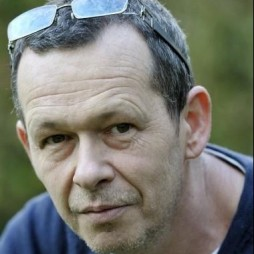 avatar for Arnaud Besnard