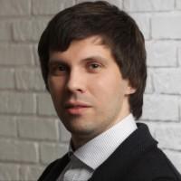 Alexei Smolyanov