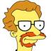 Stephen Parry's avatar