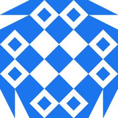 CMarusceac avatar image
