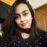 Farjana Mitu