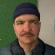 Pookus's avatar
