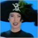 leobolin's avatar
