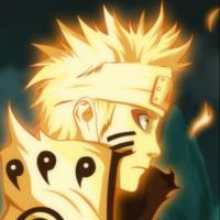 Naruto Shinobi Tatakai by demovv - Game Jolt