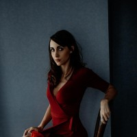 avatar for Christie Klepper