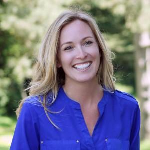 Amy Henson