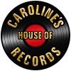 CarolinesRecords