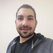 Photo of الادارة